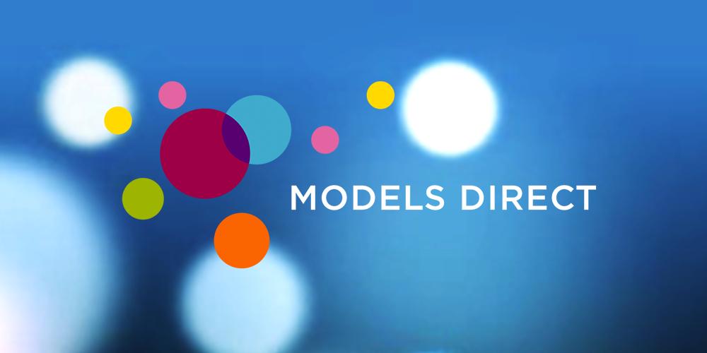 Models Direct Erscheinungsbild