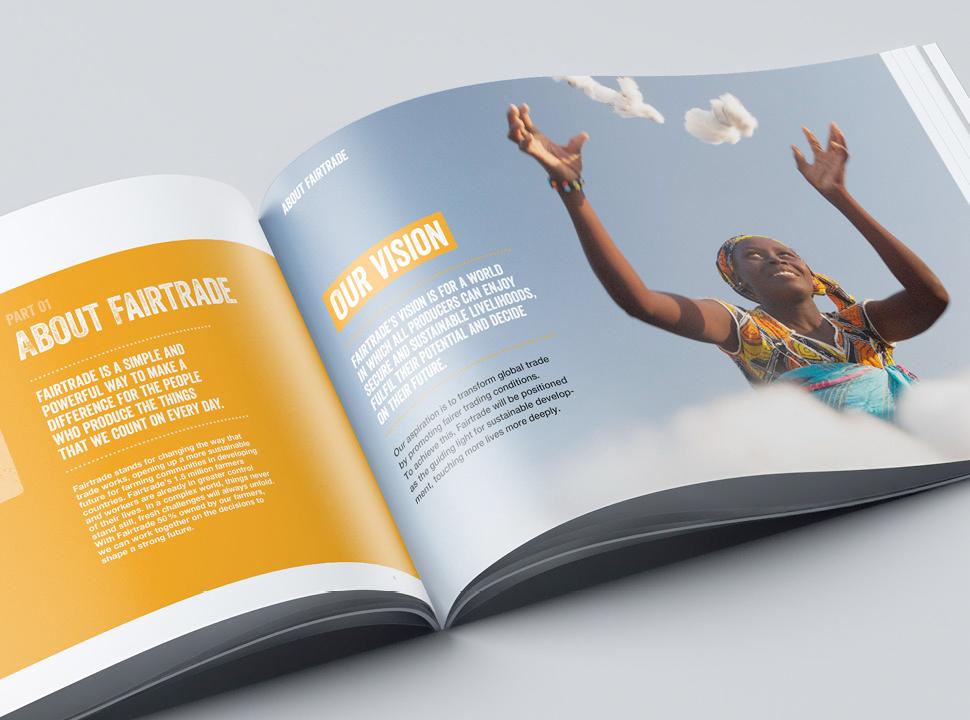 Fairtrade Brand guide2