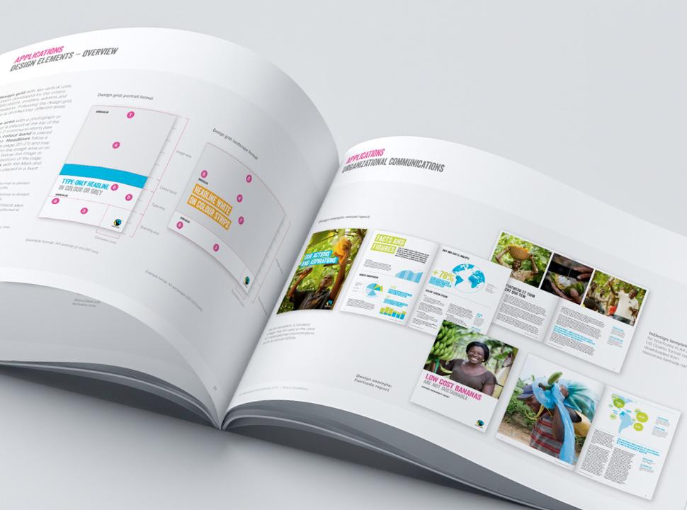 Fairtrade Brand guide4
